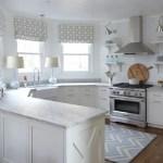 Sconce Over Kitchen Sink 1
