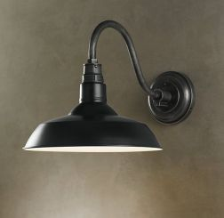 Sconce Over Kitchen Sink 101