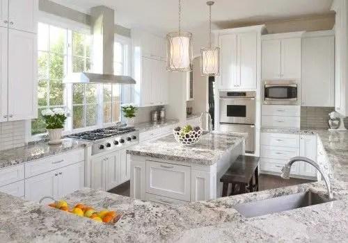 Sconce Over Kitchen Sink 105