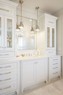 Sconce Over Kitchen Sink 110