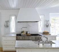 Sconce Over Kitchen Sink 13