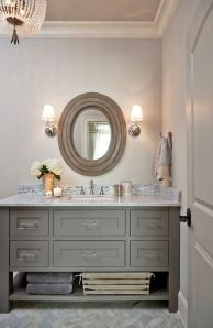 Sconce Over Kitchen Sink 17