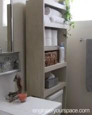 Sconce Over Kitchen Sink 2