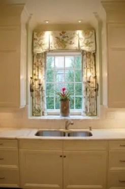Sconce Over Kitchen Sink 31