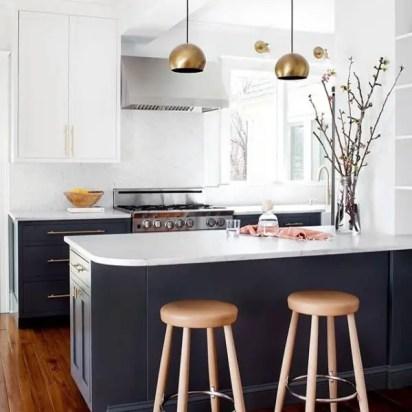 Sconce Over Kitchen Sink 32