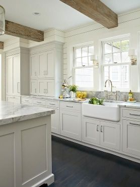 Sconce Over Kitchen Sink 33