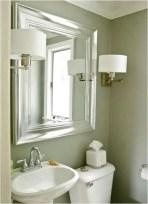 Sconce Over Kitchen Sink 37