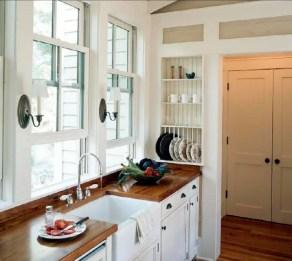 Sconce Over Kitchen Sink 42