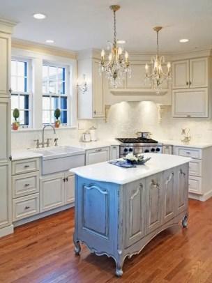 Sconce Over Kitchen Sink 48