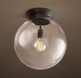 Sconce Over Kitchen Sink 52