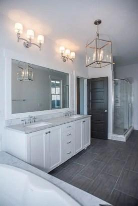 Sconce Over Kitchen Sink 6