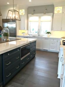 Sconce Over Kitchen Sink 63