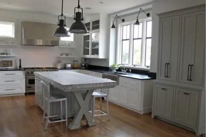 Sconce Over Kitchen Sink 74