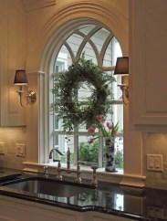 Sconce Over Kitchen Sink 75