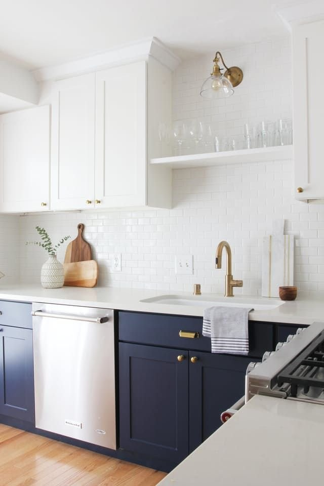 Sconce Over Kitchen Sink 82