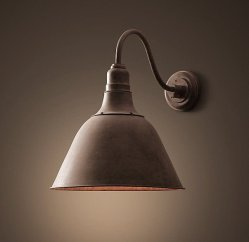 Sconce Over Kitchen Sink 83