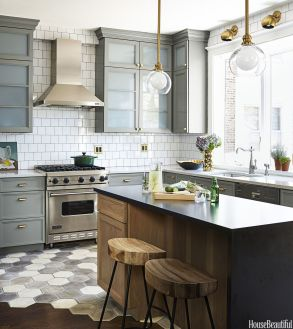 Sconce Over Kitchen Sink 84