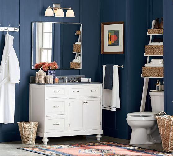 Sconce Over Kitchen Sink 94