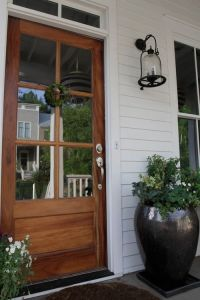 Sugarberry Cottage 115