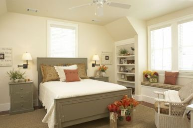 Sugarberry Cottage 147
