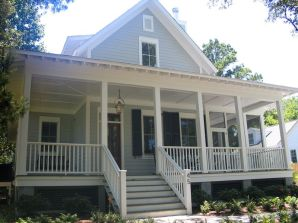 Sugarberry Cottage 58