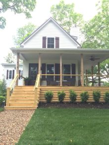 Sugarberry Cottage 61