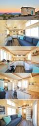 Tiny House Mansion 131