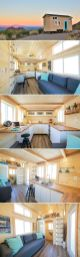 Tiny House Mansion 131