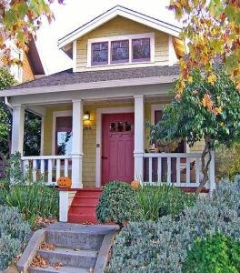 Tiny House Mansion 148