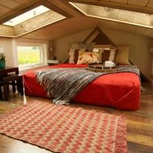 Tiny House Mansion 34