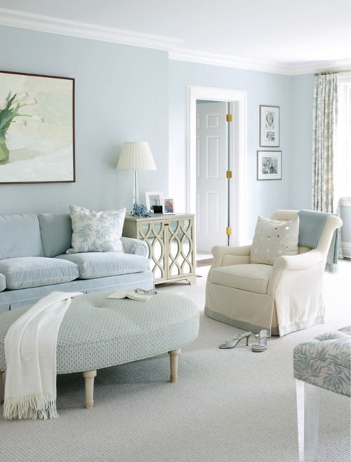 White And Pastel Bedroom 48