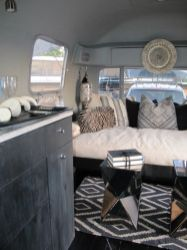 Best Campers Interiors 1