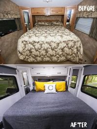 Best Campers Interiors 27