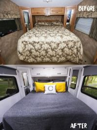 Best Campers Interiors 27