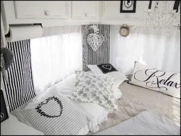 Best Campers Interiors 28
