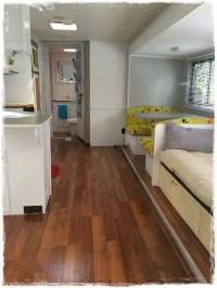 Best Campers Interiors 31