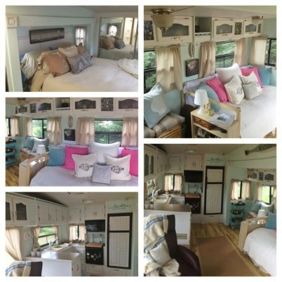 Best Campers Interiors 40