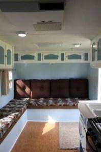 Best Campers Interiors 57