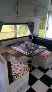 Best Campers Interiors 60