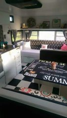 Best Campers Interiors 7