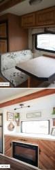 Best Campers Interiors 72