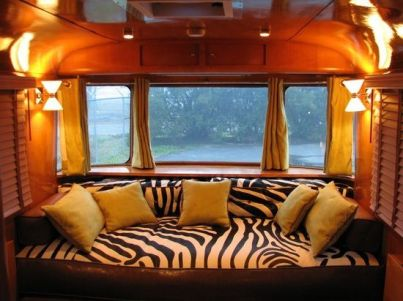 Best Campers Interiors 82