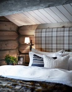 Cabin Design Ideas19