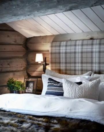 Cabin Design Ideas19