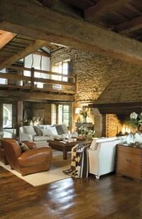 Cabin Design Ideas43
