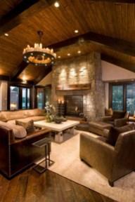 Cabin Design Ideas49