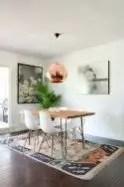 Apartement Decorating Ideas 12