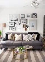 Apartement Decorating Ideas 15