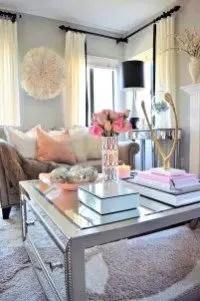 Apartement Decorating Ideas 18