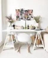 Apartement Decorating Ideas 2